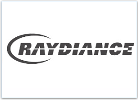 raydiance.png