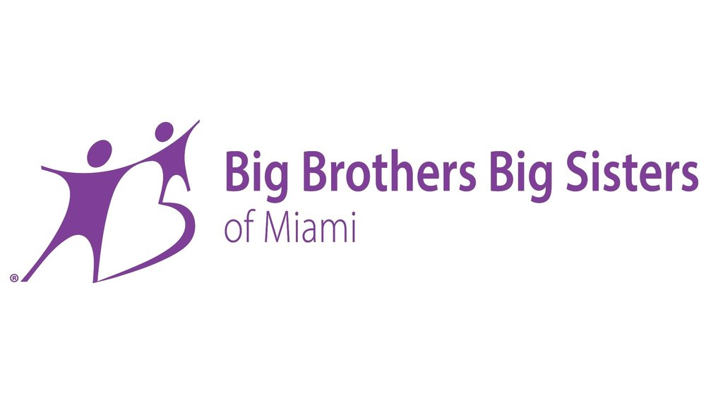 Proudly Supporting 60 Years Gala BBBS of Miami -