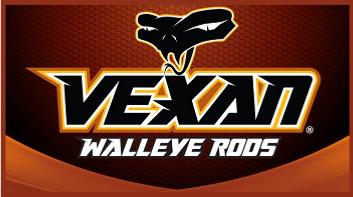 vexan walleye.png