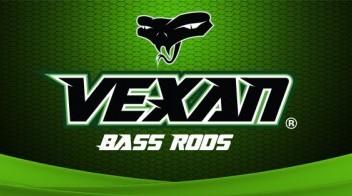 vexan bass.jpg