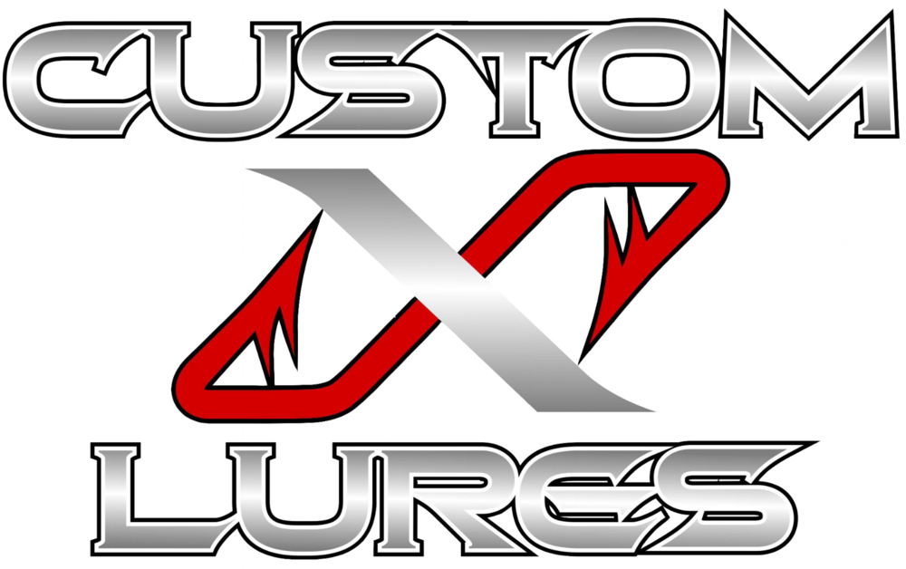 Custom X logo-1 transparent.jpg