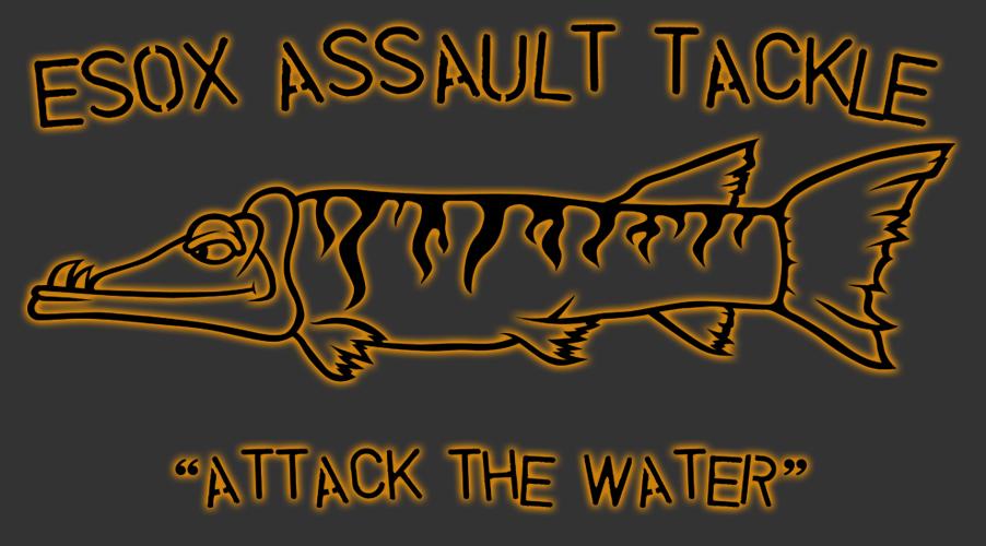 esox assault logo gray.jpg