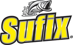 sufix.jpg