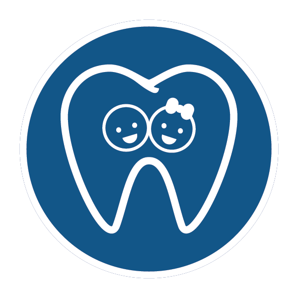 pediatric dentist icon
