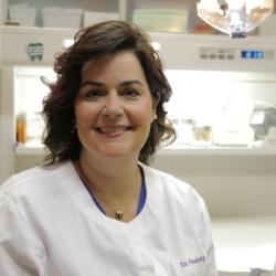 Dr. Jennifer Fineberg