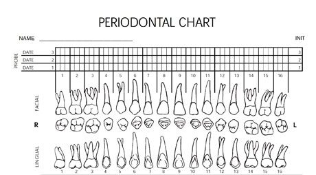 11jennsecperio-chart.jpg.scale.LARGE.jpg
