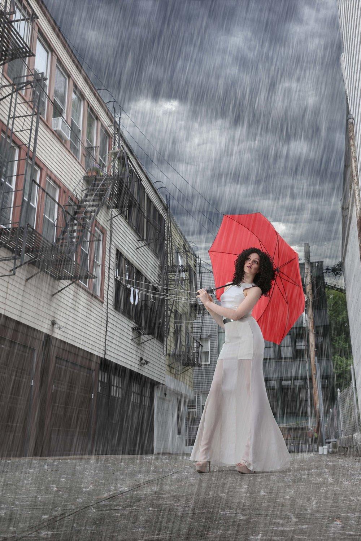 Amanda Umbrella.jpg