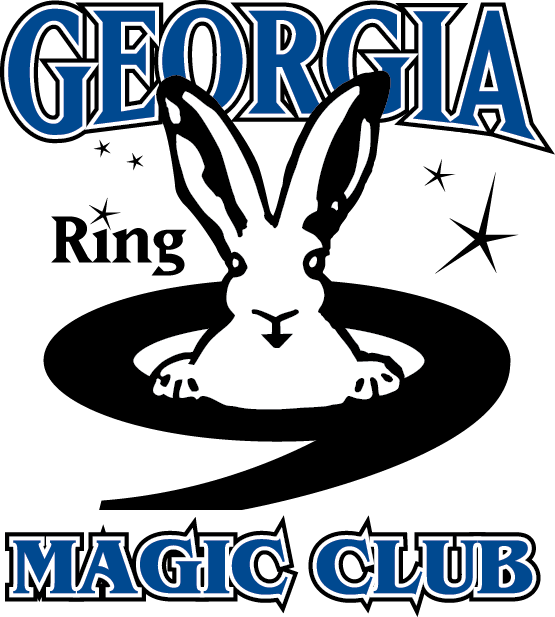 GA Magic Club