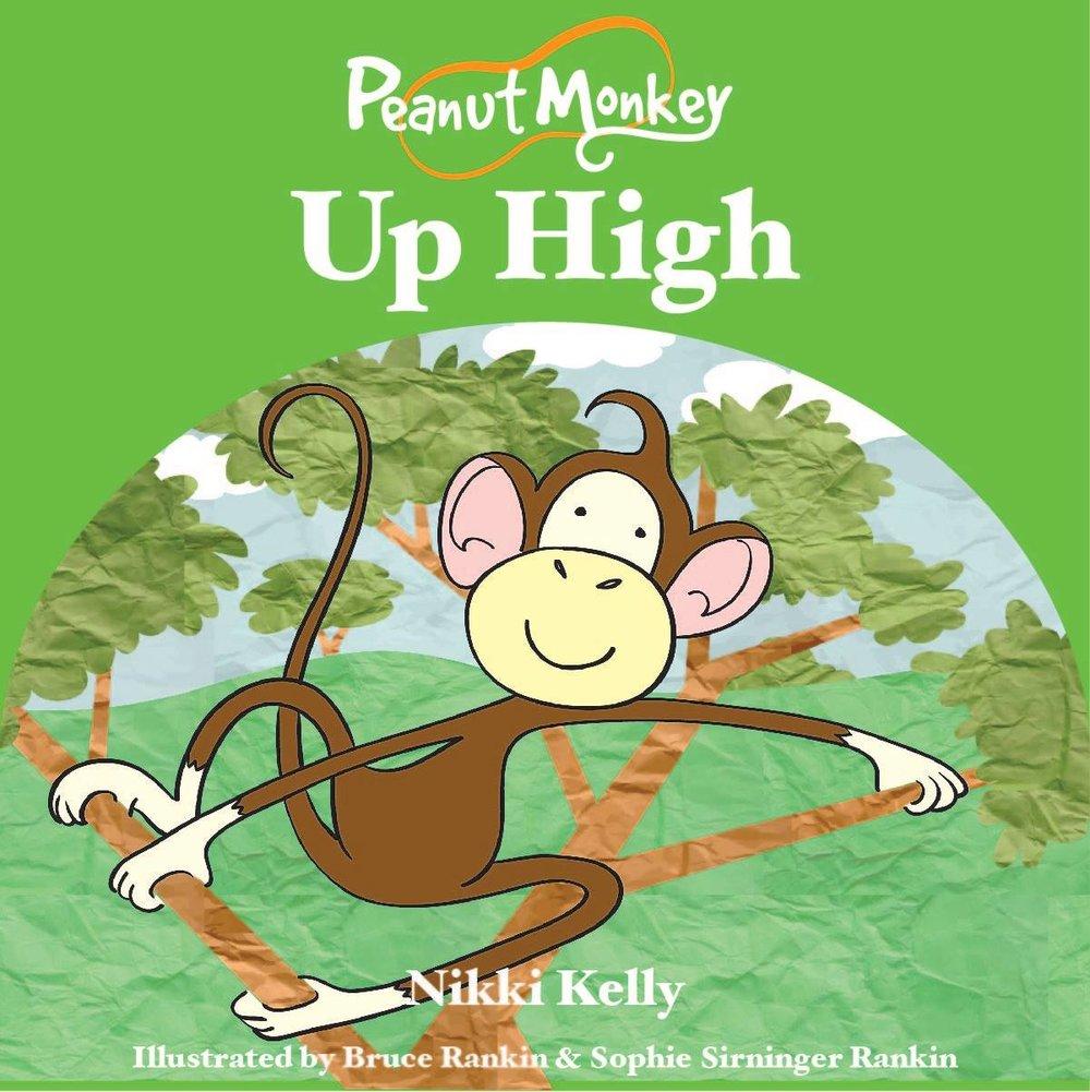 peanut monkey.jpg