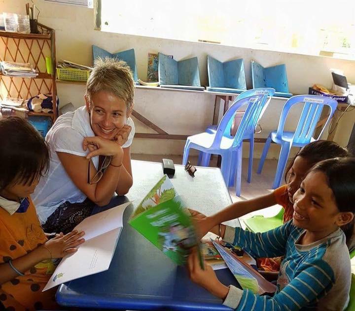 NicoleSKelly_PeanutMonkey_Cambodia03.jpg