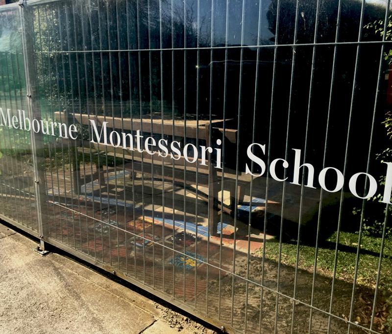 MontessoriStorytelling01.jpg