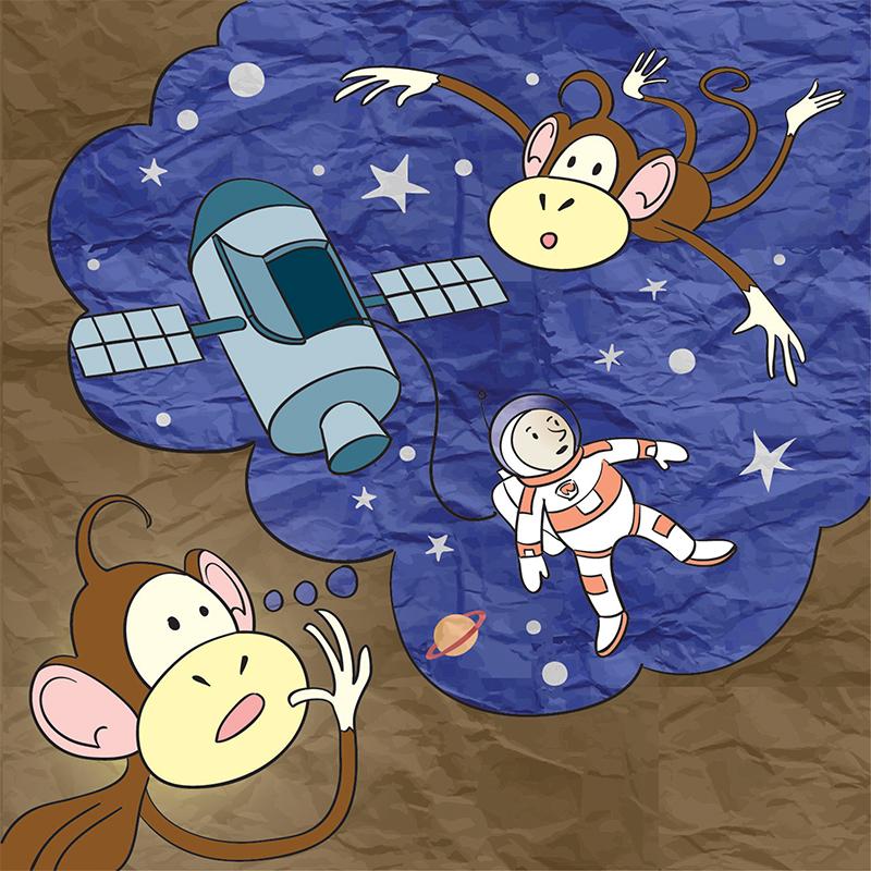 PeanutMonkeyMushroomPage07.jpg
