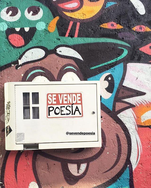 #instastories robadas de @latats 🙃 poema ✍️ por @josuead124 ✨ #poesia #sevendepoesia