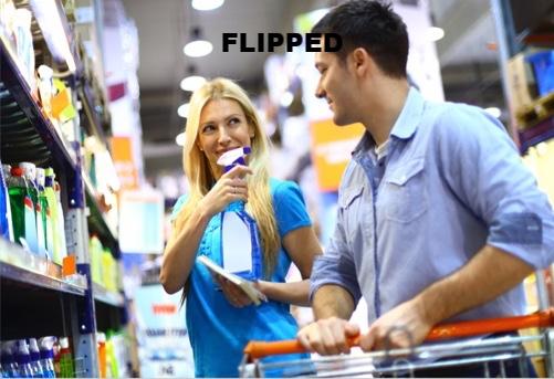 carousel-retail-consumer-03-flipped.jpg