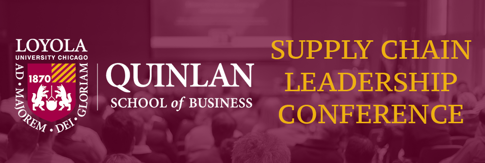 Loyola-supply-chain-leadership-conference.png