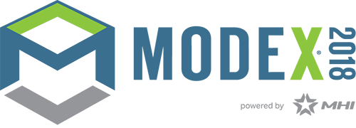 modexLogo-500px.png