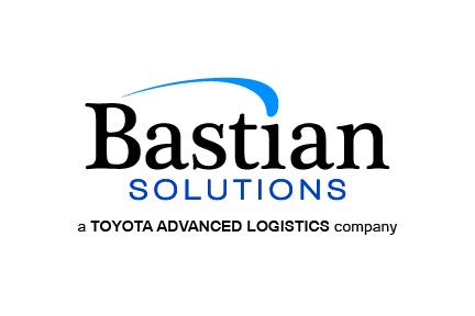 Bastian-Solutions-TAL_MASTER_logo.jpg