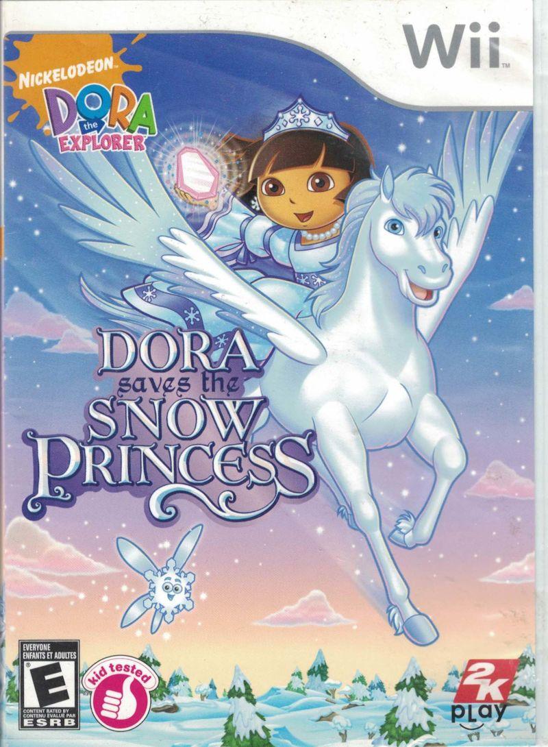 444471-dora-the-explorer-dora-saves-the-snow-princess-wii-front-cover.jpg