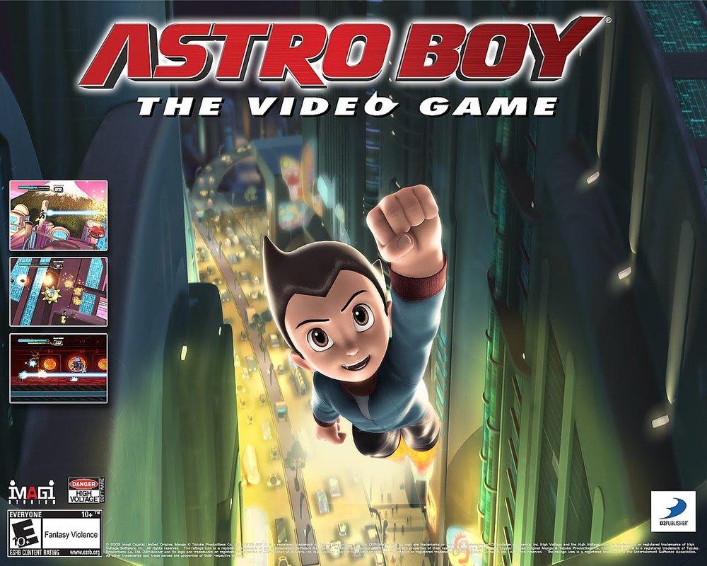 astroboy_1280x1024_4.jpg