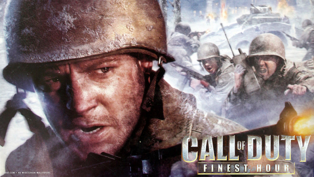 call-of-duty-finest-hour-game.jpg
