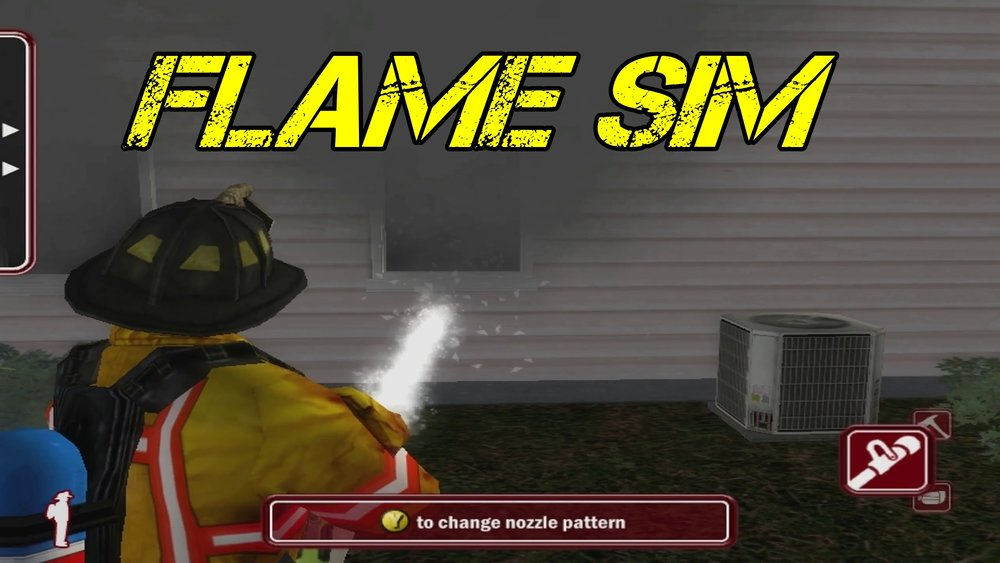 flamesim.jpg