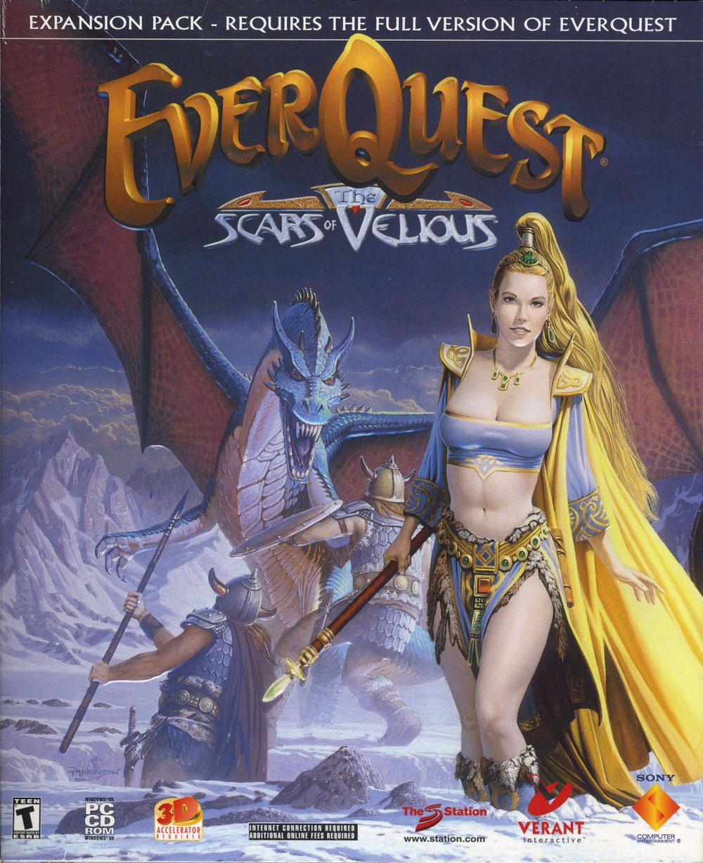 EverQuest_-_The_Scars_of_Velious.png