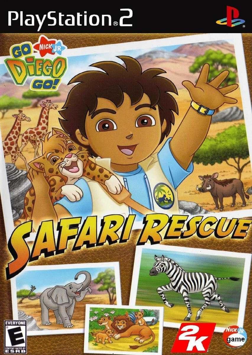 patch-go-diego-go-safari-rescue-ps2-frete-gratis-D_NQ_NP_142211-MLB20517232898_122015-F.jpg