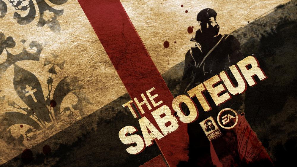 The_Saboteur_(PC)_01.jpg