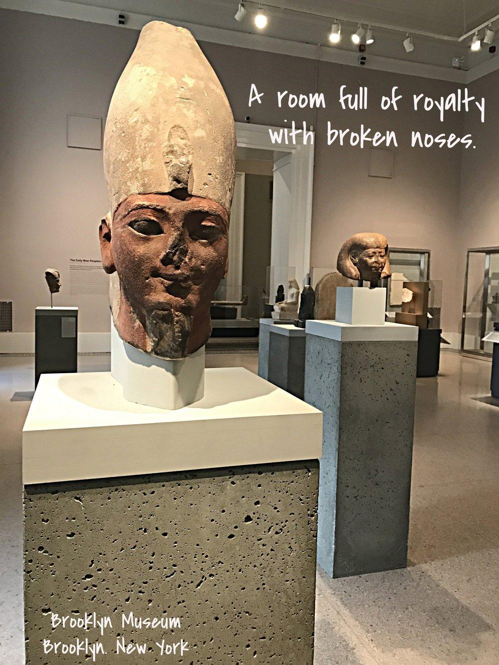egyptian pharohs.JPG