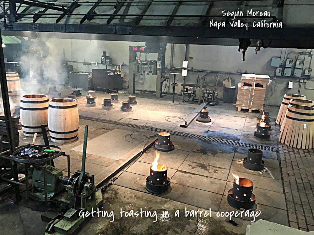 Barrel Cooperage.jpg