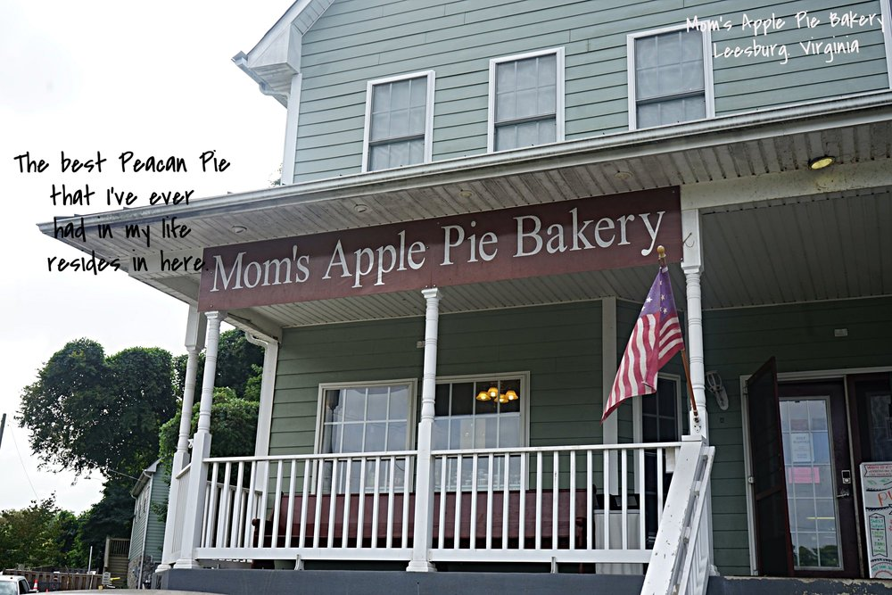 Mom's Apple Pie.jpg
