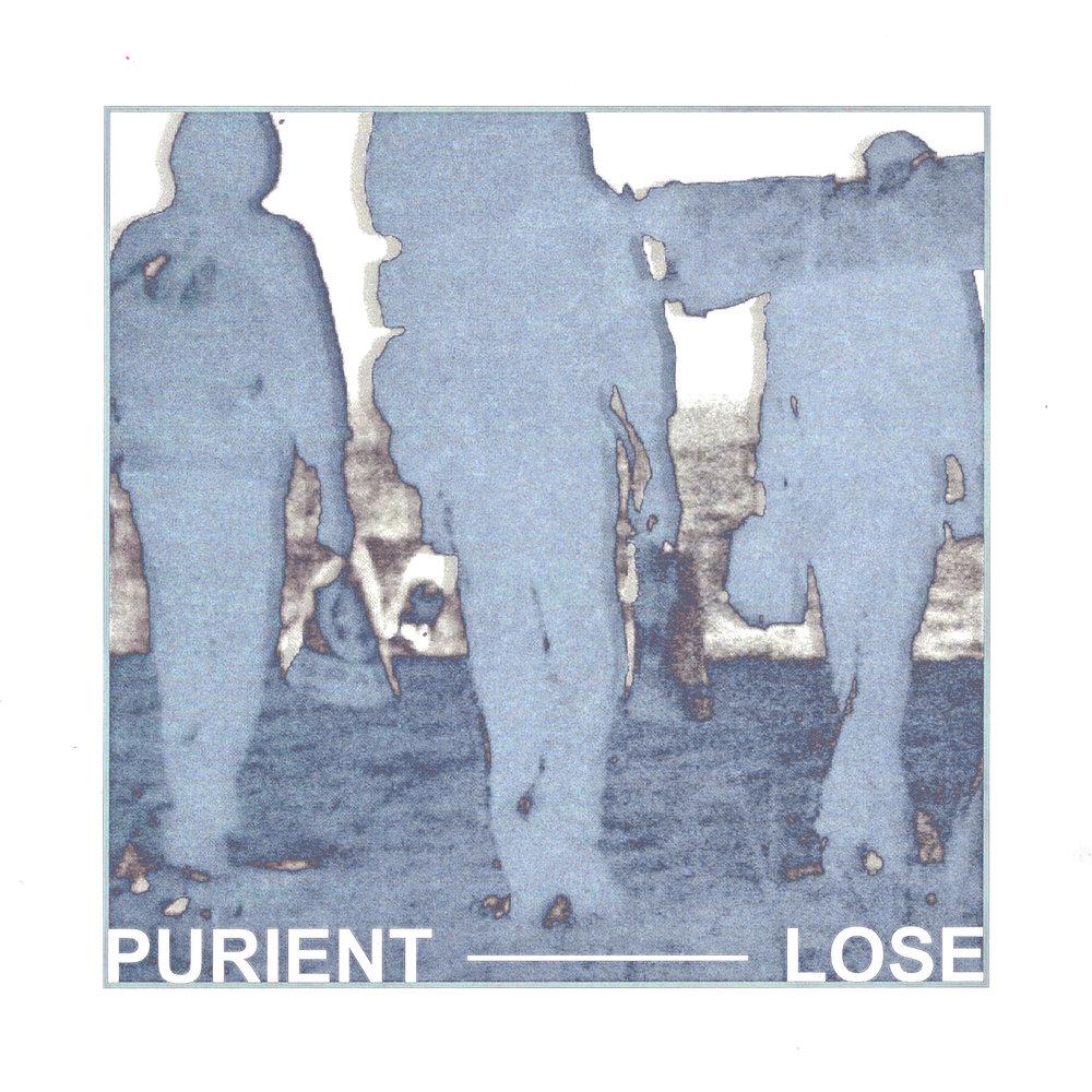 Purient-Lose.jpg