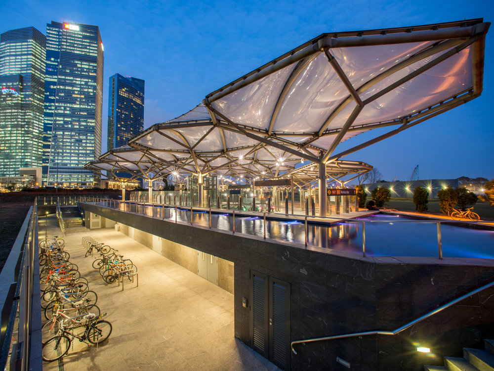 Marina Bay Station 2-20150306100502.jpg