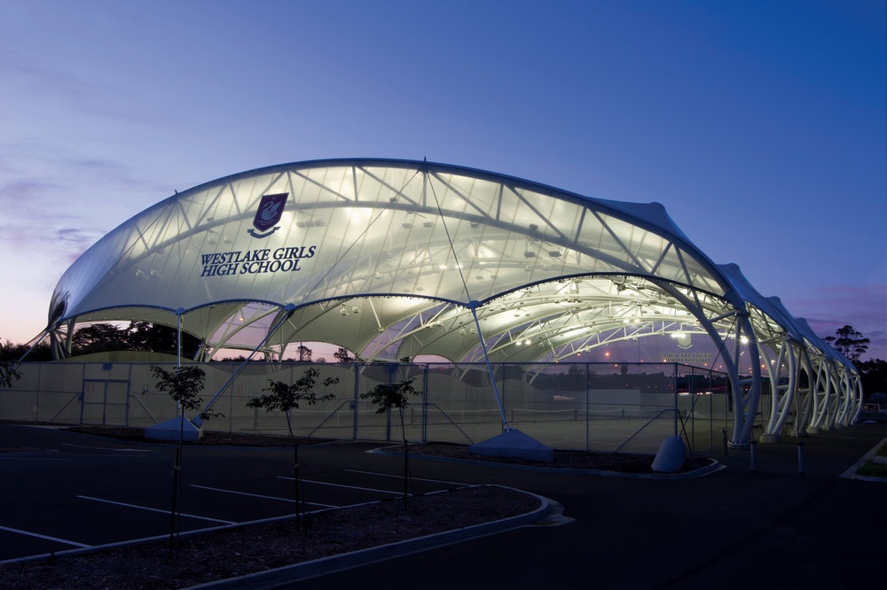 Netball-Centre-High-Performance-Fabric-Structure.jpg
