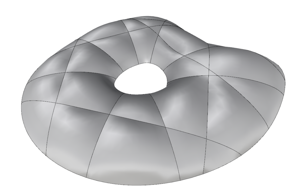 inflated-dome-deformation-with-cables-membrane-us.png