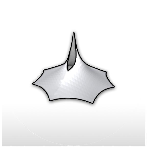 mem-brane-studio-social-logo