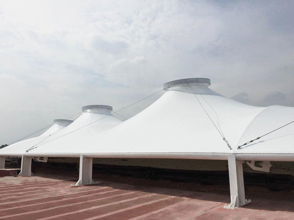 plaza-mundo-e-2-membrane-us.jpg