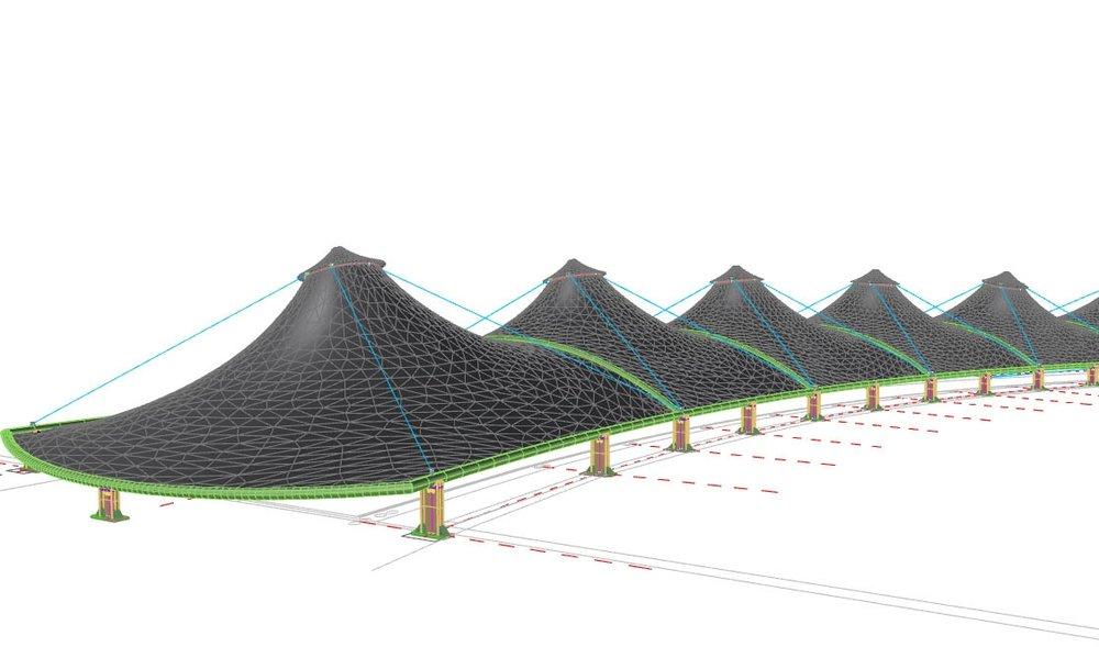 plaza-mundo-e-render-3-membrane-us.jpg