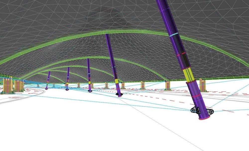 plaza-mundo-e-render-2-membrane-us.jpg