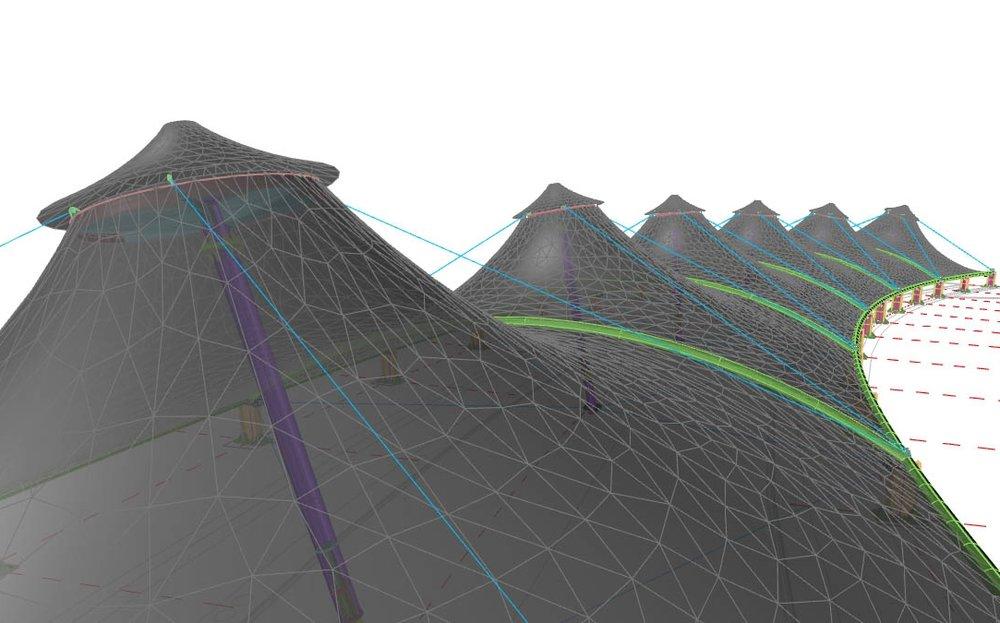 plaza-mundo-e-render-1-membrane-us.jpg