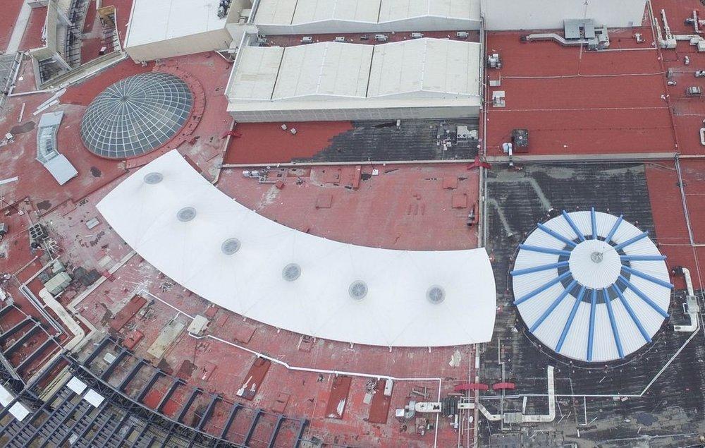 plaza-mundo-e-11-membrane-us.jpg