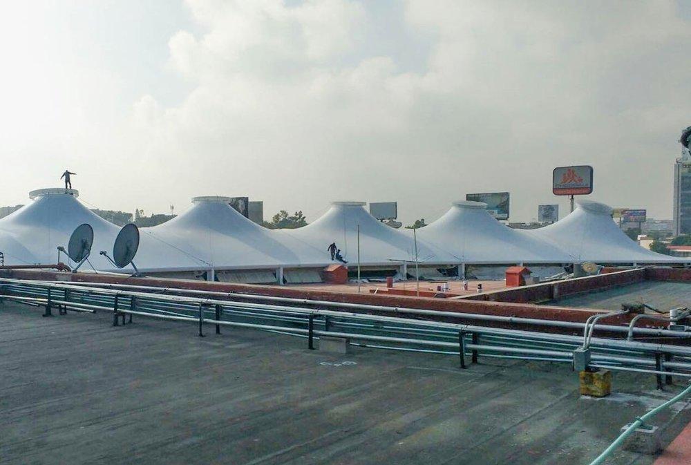 plaza-mundo-e-8-membrane-us.jpg