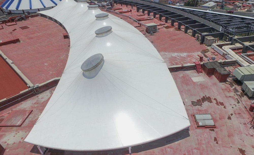 plaza-mundo-e-10-membrane-us.jpg