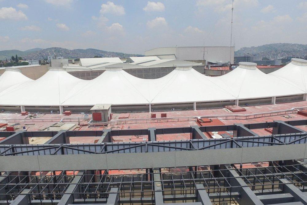 plaza-mundo-e-12-membrane-us.jpg