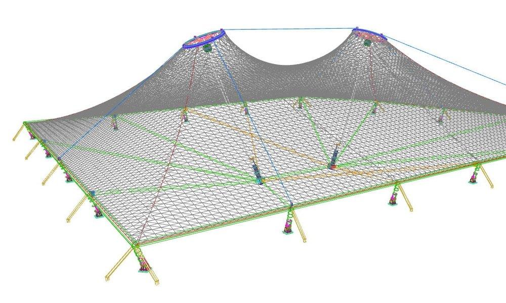 plaza-tecamac-14-membrane-us.jpg