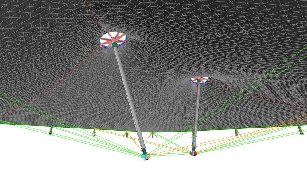 plaza-tecamac-15-membrane-us.jpg