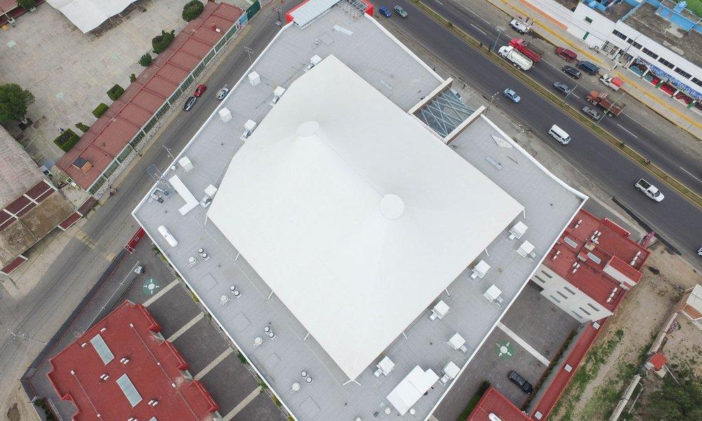 plaza-tecamac-1-membrane-us.jpg