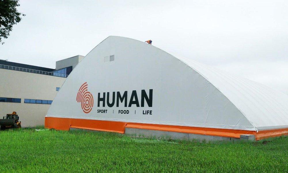 human-life-center-1-membrane-us.jpg