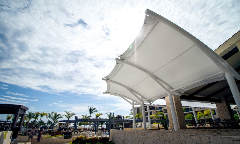 royalton-hotel-3-membranes-us.jpg