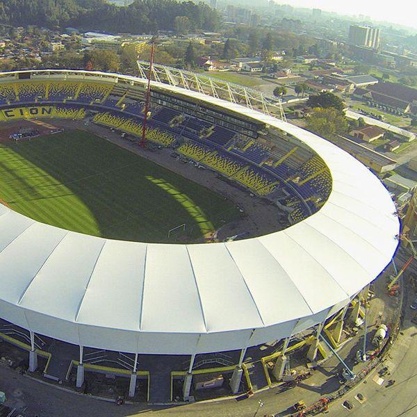 Concepcion Stadium